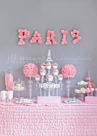 Kitchen Tea Theme Ideas Party Themes Inspiration Page 38 Of 338 Outdoor And Indoor