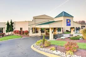 Comfort Inn Gibsonia Pa Hotels U0026 Motels Near Arnold Pa See All Discounts