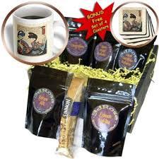 Makeup Gift Baskets Cheap Gift Basket Lady Find Gift Basket Lady Deals On Line At