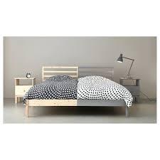 Dorm Bed Frame Target Twin Bed Frame Ikea Queen Svelvik Bed Frame Mechanicsville