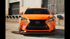 lexus suv 2016 price 2016 lexus nx 200t f sport suv new overview price specs youtube