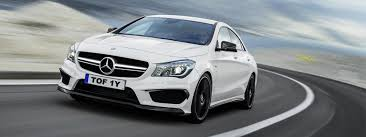 mercedes prestige service prospect solihull quality used cars services in midlands