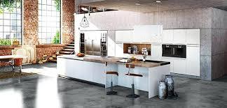 cuisine camif cuisines integrees cuisines integrees cuisine integree pas cher