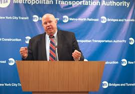 north shore bus rapid transit funding talks trudge along silive com