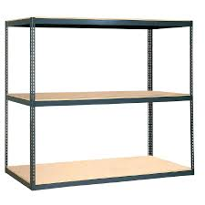 Garage Wall Cabinets Home Depot by Wall Ideas Home Depot Wall Shelving Home Depot Floating Shelves