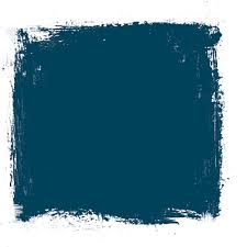 our favorite blue and white rooms behr coastal colors and color