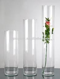 Vases Wholesale Bulk Bulk Wholesale Vases Bulk Wholesale Vases Suppliers And
