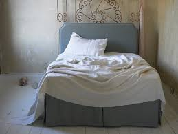 King Size Bed Base Divan 52 Best Dreamy Beds Images On Pinterest Bed In 3 4 Beds And
