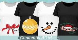 maternity shirts maternity shirts archives customizedgirl