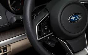 subaru outback black interior new subaru outback lease and finance offers auburn wa rairdon u0027s
