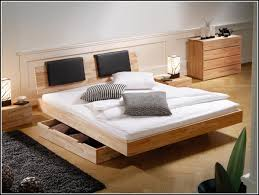 Runde Schlafzimmer Betten Best 25 Bett Modern Ideas On Pinterest Graues Bett Grau