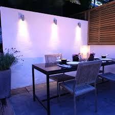 solar spot lights outdoor wall mount outdoor wall mounted solar lights wall mounted solar spot lights