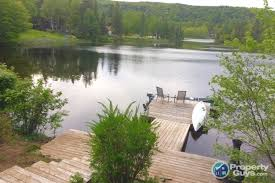Cape Breton Cottages For Sale by Houses For Sale In Sydney Ns Propertyguys Com