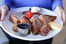 Grand America Breakfast Buffet by 15 Best Breakfast U0026 Brunch Spots In Salt Lake City Female Foodie