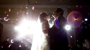 wedding videography g a wedding cinema your wedding your story
