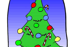 free christmas tree recycling moonshine ink
