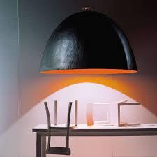 Large Pendant Lights Xxl Dome Pendant Lamp Ingo Maurer Xxl Dome Lamp Stardust