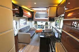 Led Rv Interior Lights Led Bulbs For Motorhomes And Caravans