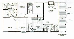 quonset hut house floor plans quonset hut homes floor plans lovely stacked townhouse floor plans