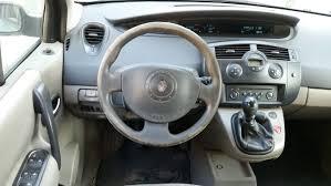 renault megane scenic 2004 manual u2013 auto galerij