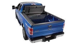 Truxedo Tonneau Covers Truxedo Roll Up Covers At Jcwhitney Com