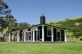 aotea accommodation u0026 holiday homes bookabach