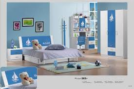 Youth Bedroom Furniture For Boys MonclerFactoryOutletscom - Youth bedroom furniture outlet