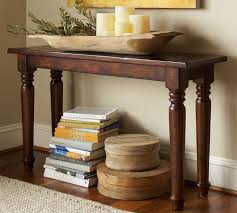 70s cabinets decorating a console table in entryway tile ideas picture on