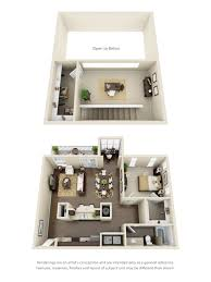 one two and three bedroom apartments in suwanee ga