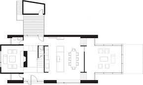 architect designed house plans easy modern small house design house plans and design