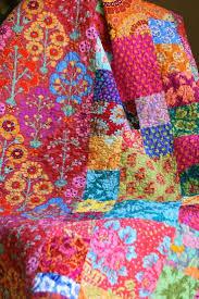 Kaffe Fassett Home Decor Fabric 96 Best Kaffe Fassett Images On Pinterest Knitting Patchwork
