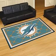Area Rugs Miami Miami Dolphins Rug Cievi U2013 Home