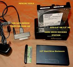 best black friday deals on portable hardrives secrets to fixing your external hard drive important information