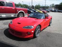 dodge viper chassis for sale dodge viper for sale in maine carsforsale com