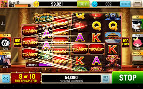 vegas party slots casino fun android apps on google play