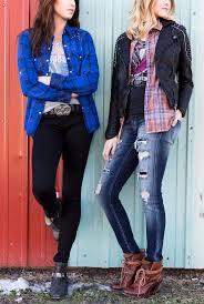 404 best edgy women u0027s style images on pinterest women u0027s clothing