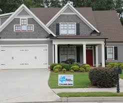charmful sherwin williams exterior paint colors sherwin williams