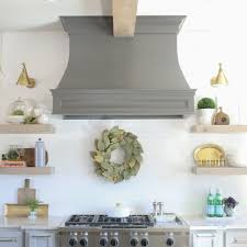 kitchen design details dreamy white and gray kitchen white subway tile backsplash and