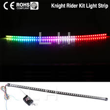 Led Strobe Light Strips by Compare Prices On Led Strobe Kit Online Shopping Buy Low Price