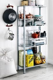 ikea kitchen storage ideas ikea kitchen ideas at home and interior design ideas