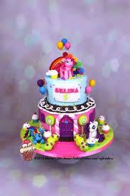 my little pony cake for s u2026 pinteres u2026