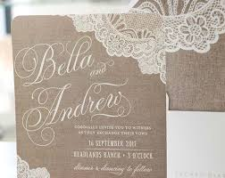 wedding invitations south africa 155 best wedding invitations images on south africa