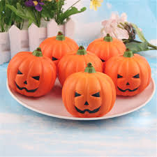 online get cheap halloween party decoration aliexpress com