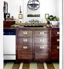 Kitchen Cabinets On Clearance Boxwood Clippings Blog Archive Clearance Martha Stewart