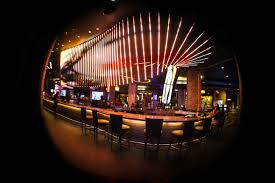 file oro nightclub bar counter hard rock hotel u0026 casino punta