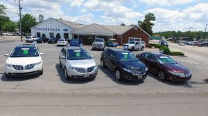 lexus dealership cary nc crossroads cars pre owned vehicles