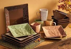 stoneware dinnerware sets instavite me