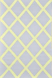 Indoor Outdoor Rugs Uk by Rug U0026 Carpet Tile Diamond Pattern Rug Uk Rug And Carpet Tile