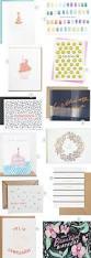 the 25 best birthday card design ideas on pinterest diy