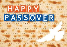 reform passover haggadah happy passover make your own passover haggadah haggadot